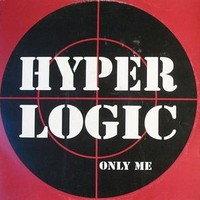 Hyperlogic's 'Only Me' sample of U2's 'New Year's Day' | WhoSampled