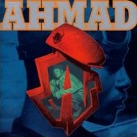 Back in the Day by Ahmad | WhoSampled