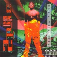2pac Feat Dave Hollister S Keep Ya Head Up Sample Of