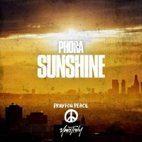 Phora's 'Sunshine' sample of Maverick Sabre's 'I Need
