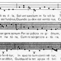 Gregorian Chant Samples Covers And Remixes Whosampled
