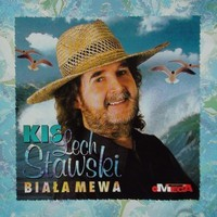 Biala Mewa By Kis Lech Stawski Album Samples Covers And Remixes Whosampled