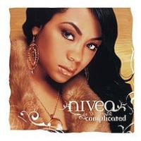 Nivea feat. The-Dream's 'I Can't Mess With You' - Discover the Sample Source