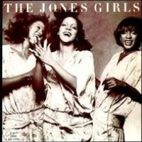 Charles Hamilton feat. I.S.A's 'High' sample of The Jones Girls's ...