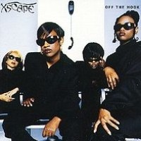 Samples of Who Can I Run To by Xscape | WhoSampled