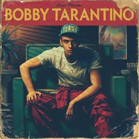 Logic's '44 Bars' sample of Barrington Levy's 'Vibes Is Right ...