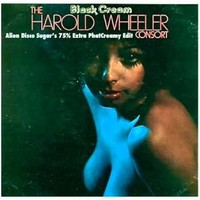 Image result for harold wheeler consort