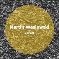Martin Waslewski's 'Getting Lonely' sample of Lenny