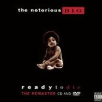The Notorious B I G 's 'Just Playing (Dreams)' sample of