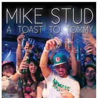 mike stud out here download