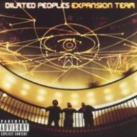 Dilated Peoples feat. Guru's 'Worst Comes to Worst' sample of ...