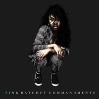 Tink's 'Ratchet Commandments' sample of The Notorious B.I.G.'s ...