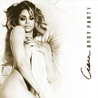Ciara's 'Body Party' sample of Ghost Town DJ's's 'My Boo' | WhoSampled