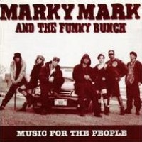 Marky Mark and the Funky Bunch's 'Wildside' sample of Lou Reed's ...