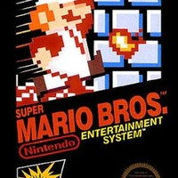 Koji Kondo's 'Super Mario Bros  Underworld Theme' sample of