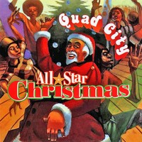 what you want for christmas by quad city djs 69 boyz and k nock samples covers and remixes whosampled - 69 Boyz Christmas Song