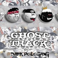 Dark Polo Gang's 'Ghost Track' sample of Mala's 'Changes