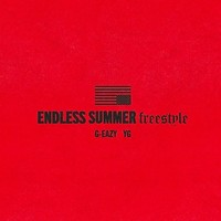 G Eazy Feat Yg S Endless Summer Freestyle Sample Of The Cleftones S Neki Hokey Whosampled