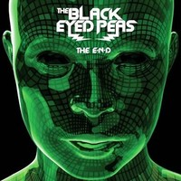Black Eyed Peas S Rockin To The Beat Sample Of Michael