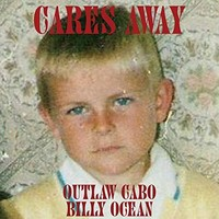 Outlaw Cabo's 'Cares Away' sample of Billy Ocean's 'Red