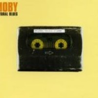 Moby S Natural Blues Sample Of Vera Hall S Trouble So