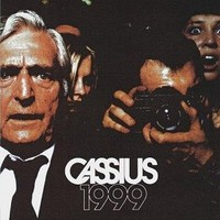 Cassius's 'Somebody' sample of Snoop Dogg feat. Bow Wow's 'Gz and ...