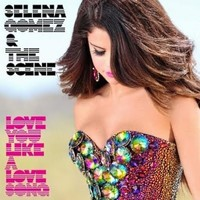 Love You Like a Love Song (Mixin' Marc & Tony Svedja Club Remix)