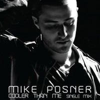 cooler than me mike posner ft big sean mp3