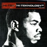 Hi-Tek, Nas and Common feat. Marsha Ambrosius, Busta Rhymes and J ...