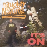 Naughty by Nature's 'Hip Hop Hooray (Pete Rock Remix)' sample of ...