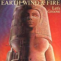 Let's Groove by Earth, Wind & Fire - Samples, Covers and