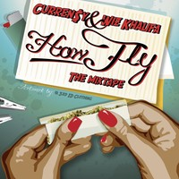 Curren$y - Samples, Covers and Remixes | WhoSampled