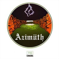 Azimüth by Azymuth: Album Samples, Covers and Remixes