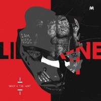 Lil Wayne S Sure Thing Freestyle Sample Of Miguel S Sure Thing Whosampled