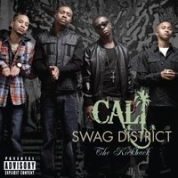 Cali Swag District S Back It Up And Dump It Sample Of Cali Swag District S Teach Me How To Dougie Whosampled