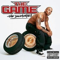 The Game's 'Put You on the Game' sample of Junior M.A.F.I.A. feat ...