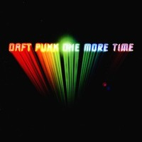 Daft Punk S One More Time Sample Of Eddie Johns S More