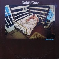 Dobie Gray Samples Covers And Remixes Whosampled