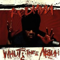 Redman Feat Erick Sermon S Watch Yo Nuggets Sample Of