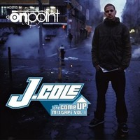 J. Cole's 'School Daze' sample of Ahmad's 'Back in the Day ...