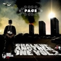Page Rapper Feat Drakes Still Fly Sample Of Big Tymerss