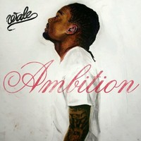 wale running back free download