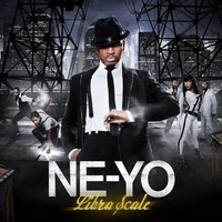 Ne-Yo feat. Fabolous's 'Crazy Love' sample of Refugee Camp All ...