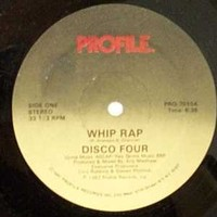 Dazz Band Let It Whip Keep It Live On The KIL