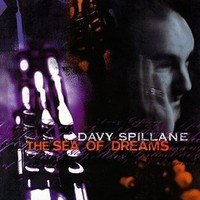 Davy Spillane feat  Sinéad O'Connor cover of Frederic