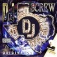 Freestyle by DJ Screw feat  Fat Pat - Samples, Covers and Remixes