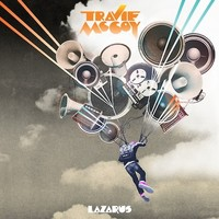 Travie McCoy's 'Akidagain' sample of Ahmad's 'Back in the Day ...