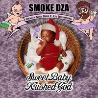 Dear Winter By Smoke Dza Samples Covers And Remixes Whosampled Dear winter sample (dead presidents). dear winter by smoke dza samples