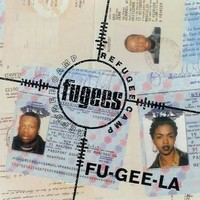 DJ Khaled feat. Nas's 'Nas Album Done' sample of Fugees's 'Fu-Gee ...