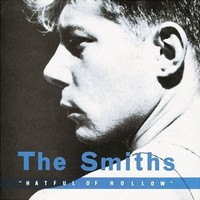 How Soon Is Now By The Smiths Samples Covers And Remi Whosampled